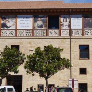 La Rioja Tierra Abierta Haro 2013-22